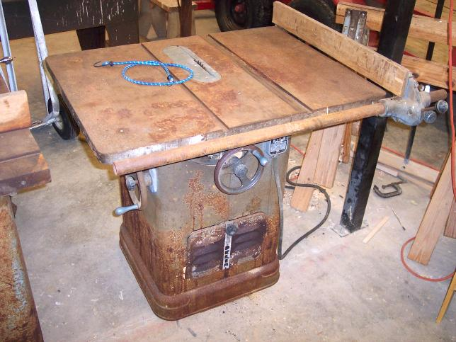 Wonderful Can39t Woodwork Without A Machine IIShopSmith 1952